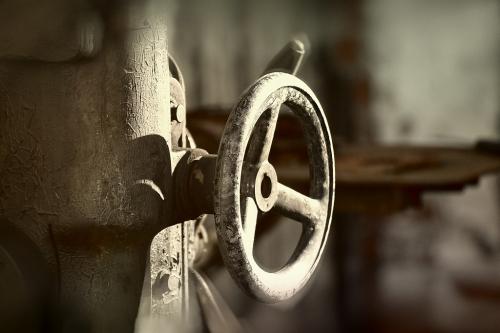 Fotoevent Lokschuppen